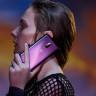 Mor Renkli OnePlus 6T'nin Satışa Çıkacağı Tarih Belli Oldu