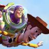 Toy Story 4, Ekibe Eklenen Yeni Karakteriyle Birlikte 2019 Yazında Vizyona Girecek