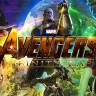Avengers: Infinity War, İzleyicilerin Seçtiği En İyi Film Ödülünü Kazandı