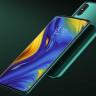 Xiaomi'nin Yayınladığı Fotoğraf, Yarın Yeni Bir Akıllı Telefon Tanıtılacağını İşaret Ediyor