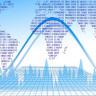 Büyük Verileri Küçültmek İçin Yeni Bir Yöntem Geliştirildi