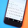 Google Gboard, Sohbetinizin İçeriğine Göre Size GIF Önermek İçin Yapay Zeka Kullanacak