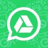 Google Drive'a Yedeklenmeyen WhatsApp Verileri Silinecek (Çözümü Var)