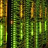 Süper Bilgisayarlar için Türünün İlk Örneği Birleştirilebilir Kayıt Platformu Oluşturuldu