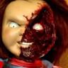Bebek Yüzlü Katil Chucky Geri Dönüyor: Child's Play'in Vizyon Tarihi Açıklandı