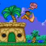 Nintendo, Dava Açtığı ROM Sitelerinden 12 Milyon Dolar Alacak
