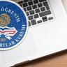 Burs Sonuçlarının Açıklanmasıyla KYK'nın İnternet Sitesi Çöktü