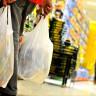 Meclise Sunulan 'Poşetlerin Marketlerde Parayla Satılması' Konusunda Bilinmesi Gerekenler