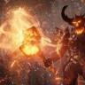 Oyun Motoru Unreal Engine 4 Artık Ücretsiz