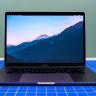 Apple, MacBook'ların Apple Servisleri Dışında Onarılmasını Engellediğini Kabul Etti