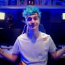 Twitch Yayıncısı Ninja'nın 20 Bin Dolar Değerindeki Ekipmanlardan Oluşan Muhteşem Yayın Odası