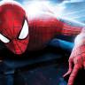 Sony'nin Örümcek Adam Oyunu İçin Çıkacak DLC'ye Ait Yeni Fragman Yayınlandı