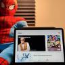 App Store, Marvel Temalı Koleksiyonuyla Stan Lee'yi Andı