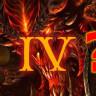 Blizzard, Çıkmamasıyla Hayal Kırıklığı Yaşatan Diablo 4 Üzerine Çalışıyor Olabilir mi?