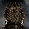 Game of Thrones'un Çıkış Tarihi, Yeni Videoyla Birlikte Duyuruldu