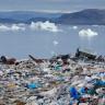 Okyanusları Plastiklerden Tamamen Temizlemek Mümkün mü?
