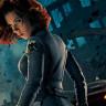 Black Widow ve The Walking Dead Gibi Birçok Yapımdan Son Gelişmeler (Spoiler İçerir)