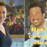 104 Yaşındaki Türk Sinemasında 104 Ünlü İsmin En Beğendiği 10 Türk Filmi