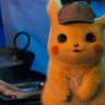 Pikachu'nun Yeni Görüntüsü Hayranlarını İkiye Böldü