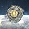 İlk Uzay Ülkesi Asgardia'da Vatandaş Olabilmenin Fiyatı Açıklandı
