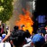 Meksika'da 2 Kişi WhatsApp'tan Yayılan Dedikodular Sonrası Feci Şekilde Öldürüldü