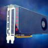 3 Oyun Hediyeli Radeon RX 590 Ortaya Çıktı: İşte Fiyatı ve Özellikleri
