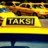 İstanbul'daki Taksicilere Zorunlu Eğitim Geliyor: Katılmayanın İşi Yaş