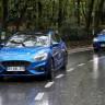 Yeni Ford Focus'un Türkiye Fiyatı Belli Oldu