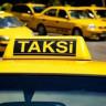Bir Taksicinin İtirafları: İşte Taksicilerin Yaptıkları Hileler