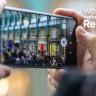 Yeni Bir Telefon Aldığınızda Mutlaka Yüklemeniz Gereken 10 Uygulama (Android)
