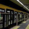 Türkiye'nin İlk Sürücüsüz Metrosu Avrupa'nın En İyisi Seçildi