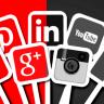 BTK'dan İnternet Diline Tepki: Pampa da Neymiş Ya?