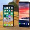 iPhone X, Galaxy S9 ve Xiaomi Mi 6 Hackerların Oyuncağı Oldu