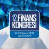 12. Finans Kongresi, 24-25 Kasım'da ODTÜ'de