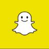 Snapchat, 'Arkadaşlık Profilleri' Adlı Yeni Bir Özellik Duyurdu