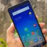 Xiaomi Redmi 5 ve Redmi 5 Plus İçin Kasım Ayı Güvenlik Yaması Yayınlandı
