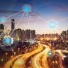 Huawei, Yeni Akıllı Şehirlerin Temelini Oluşturacak Platformunu Kullanıma Sundu
