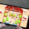 Supercell'in Fortnite ve Clash Royale Karışımı Yeni Oyunu Çok Yakında Çıkacak