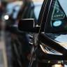 Uber, Müşterilerine Avantaj Sağlayacak Yeni Ödül Programını Duyurdu