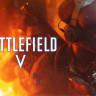 Battlefield V'in Hikaye Modu, Oyuncular Tarafından Oldukça Etkileyici Bulundu