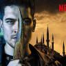 Netflix'in İlk Türk Dizisi Hakan: Muhafız'ın İlk Fragmanı Yayınlandı