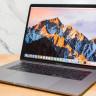 Apple, MacBook Pro'ya Yeni AMD Vega Grafik Seçeneğini Ekledi