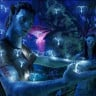 Avatar 2'nin Çekimleri Sona Erdi: Film En Sonunda Geliyor