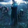 Efsane Geri Dönüyor: Command & Conquer ve Red Alert 4K Olacak