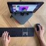 Apple Tarafından Üretilmeyen En İyi Apple Ürünü: Luna Display