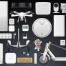 Xiaomi'nin Üretmiş Olduğu, 100 TL Altında Alınabilecek 6 Teknolojik Ürün