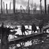 1. Dünya Savaşı'nın Uzamasına Sebep Olan 8 Teknolojik İcat
