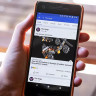 Facebook, Hedeflenmiş Reklamlar İçin Aile Fotoğraflarınızı Kullanacak