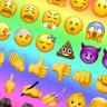 Kendi Emojinizi Yaratmanızı Sağlayan Eğlenceli Web Sitesi: Emoji Builder