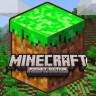 Minecraft'ın Ücretsiz Deneme Sürümü Play Store'a Eklendi